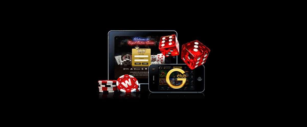 Microsoft blackjack