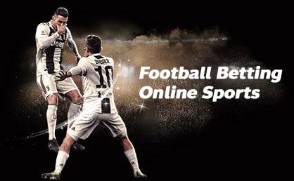 UFABET Sports Betting